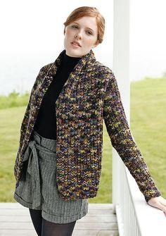 Ravelry: Loquat pattern by Berroco Design Team