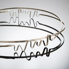 Get your Crown for the Orthodox Religious Ceremony – ellwed Religious Ceremony, Orthodox Christianity, The Crown, Crowns, You Got This, Greece, Bangles, Artists, Silver