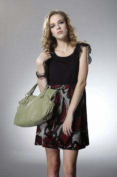 ONLINE SHOPPING STORE: WEDNESDAY MANIA..
