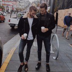 #jeans #sweater #jacket #black #streetstyle #style #menstyle #manstyle #menswear #fashion #mensfashion
