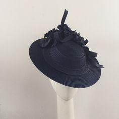 Love Hat, Ascot, Saddle Bags, Claire, Chloe, Hats, Fashion, Moda, Hat