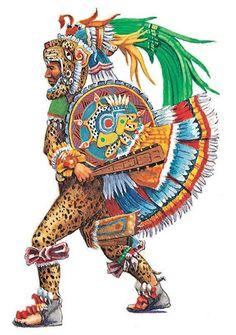 Dioses mesoamericanos yahoo dating