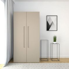 From Basic To Bespoke on a budget - How You Can Easily Transform An Ikea Kitchen - Raum Teiler Ikea Pax Wardrobe, Wardrobe Storage, Kitchen Units, Ikea Kitchen, Black Wall Lights, Bedroom Closet Design, Ikea Frames, Small House Design, Shaker Style