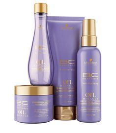 #Schwarzkopf Miracle Barbary Fig Oil range <3 http://hairscope.co.za/home/schwarzkopf-miracle-barbary-fig-oil-range/