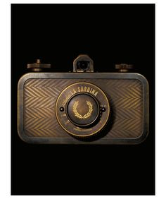 Fred Perry 60th Anniversary La Sardina