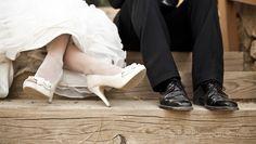 Boda Jardin Botanico Malaga… Nazaret+Manolo | fotografo de bodas - Fotografos Bodas - fotografo de bodas Malaga - fotografo bodas Sevilla - fotografo boda Sevilla - fotografo Sevilla