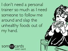 Funny Quotes For Diets - Diet & Exercise Jokes - Meme Pictures