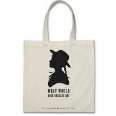 WHAT WOULD ANNE SHIRLEY DO?