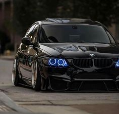 New bmw cars 3 series black sexy ideas Bmw Kombi, Rolls Royce, Bmw E46, E91 Touring, E92 335i, Bmw M Power, Bmw Wallpapers, Bmw Autos, Bmw Wagon