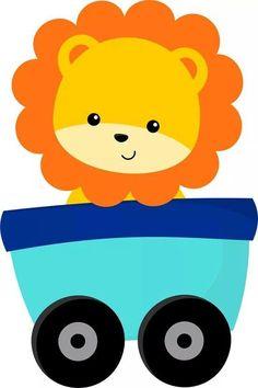Jungle Theme Birthday, Baby Boy 1st Birthday, Safari Theme, Kids Backyard Playground, Crying Emoji, Baby Elephant Nursery, Baby Posters, School Decorations, Baby Prints
