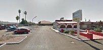 Rolando's Mexican Food - Google Maps
