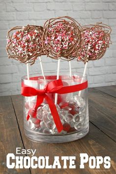 This post is all about Frugal Valentine's Day desserts. There's nothing I love better than a delicious dessert but inexpensive at the same time! Here are 20 to try from some of the best food bloggers around! There's something for everyone!! Happy Valentine's Day everyone!! https://4.bp.blogspot.com/-ISyzvlMEiZs/WJoDxU5nbII/AAAAAAAAR18/1y-tduBjbjwbDr5i5F1qZiaWsduOXy5eACLcB/s640/Red-Velvet-Pound-Cake-Hearts-Dessert.jpg Valentine&...