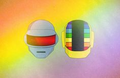 Every Daft Punk Song, Ranked—Yeah, All of Them | Thump