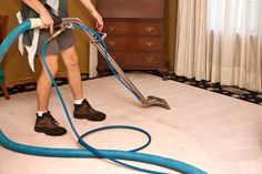 22 Best Sears Maid Services Images Cleaning Service