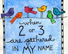 Welcome! All artworks are original designs hand painted in watercolor and and hand lettered in my morning faith art journal. The most encouraging and inspiring ones make it to the Etsy shop and are available as prints made on glossy photo paper to capture my vibrant colors so that you can enjoy them as well, or give it as a special gift. They are ready to be framed or just grace a bulletin board, desk, dorm, fridge, wall, card, or whatever. Use them as memory verse cards or bookmarks, too…