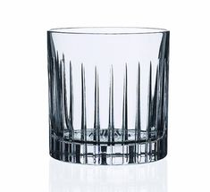 Lorren Home Trends RCR Timless Double Old Fashioned Glass... https://www.amazon.com/dp/B007B8QVX4/ref=cm_sw_r_pi_dp_x_H4r-zb2H08NTZ