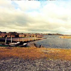 Lake O'Flynn, Ballinlough  @roscommonTourism Scotland, Ireland, Mountains, Nature, Photos, Travel, Instagram, Viajes, Pictures