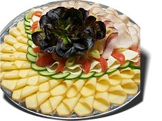 Antipasto, Presidents Day, Creative Food, Food Design, Finger Foods, Party Planning, Acai Bowl, Catering, Buffet