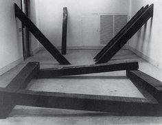 2005年度 | 2000年代 | 過去の展覧会 | 展覧会 | NMAO:国立国際美術館
