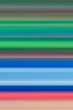 Calm wall art Impresión digital impresión por Chachaprints en Etsy