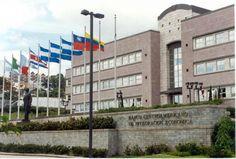 Cuba ingresa como socio a Banco Centroamericano