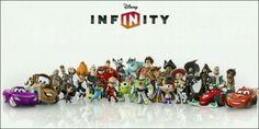 disney infinity - Google zoeken