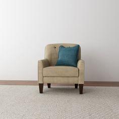 3D Furniture MOdeling 3D Model .max .c4d .obj .3ds .fbx .lwo .stl @3DExport.com by kcl.solutions