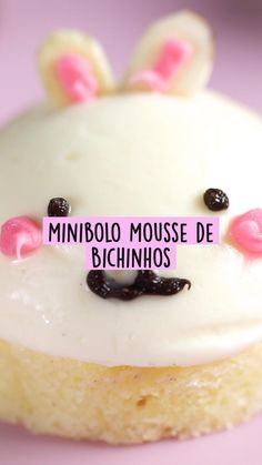 I Love Food, Good Food, Yummy Food, Candy Recipes, Dessert Recipes, Mini Desserts, Food Videos, Baked Goods, Food And Drink