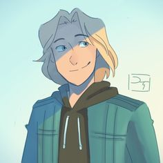 I just finished reading the first magnus chase book -Burritossining: I just finished reading the first magnus chase book - Rick Riordan Series, Rick Riordan Books, Percy Jackson Fan Art, Percy Jackson Fandom, Magnus Chase Books, Alex Fierro, Oncle Rick, I Take A Nap, Asgard