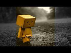 depri lieder zum weinen