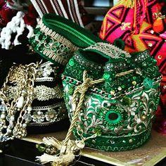 Homemade Bags, Mochila Crochet, Cloth Bags, Luxury Handbags, Mini, Ps, Romantic, Backpacks, Queen