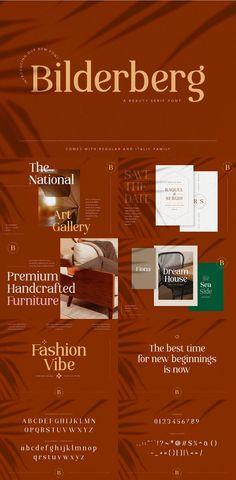 Modern Serif Fonts, Sans Serif Fonts, Photoshop Illustrator, Adobe Photoshop, Font Packs, Wedding Fonts, Microsoft Word, New Beginnings, Tool Design