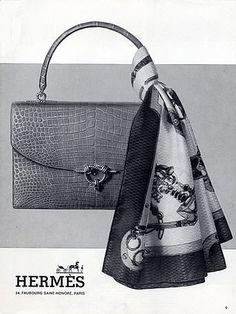 hermes birkin look alike handbags Hermes Purse, Hermes Bags, Hermes Handbags, Handbags On Sale, Hermes Birkin, Fashion Handbags, Vintage Purses, Vintage Bags, Vintage Handbags