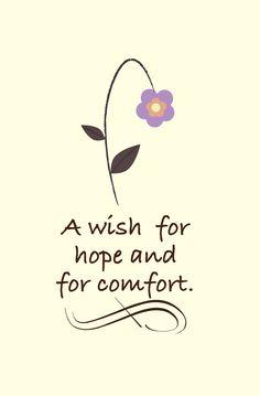 A Wish - @ www.pixingo.com