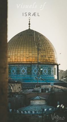 Photos of Israel. Discover the Holy Land, a country of diverse beauty. Travel in Asia.