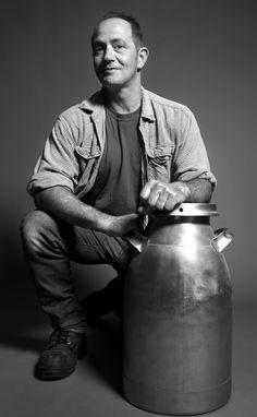 Pascal, grand artisan de matière première - Pascal, artisan of our raw material Artisan, Raw Material, Craftsman