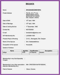 http://information-gate.net/resume-letter/free-download-marriage-biodata-format/