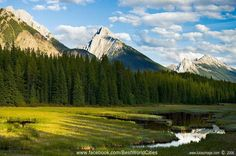 Canmore (Canada)