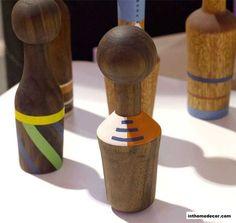 Designer Makers Steal The Demonstrate At Designjunction - http://www.inthomedecor.com/home-design-ideas/designer-makers-steal-the-demonstrate-at-designjunction.html