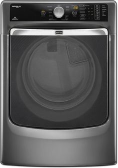 10 Best Stackable Washer And Dryer Images In 2015