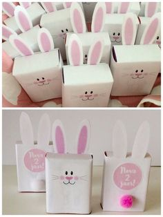 Super ideas for birthday party snacks ideas girls Birthday Wishes For Boyfriend, Best Birthday Wishes, Diy For Kids, Crafts For Kids, Ballon Party, Diy Halloween Dekoration, Birthday Party Snacks, Bunny Birthday, Diy Presents