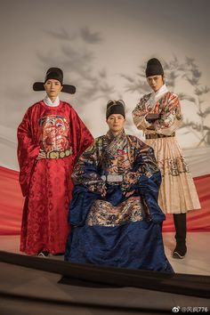 Korean Traditional Dress, Traditional Dresses, Folk Costume, Costumes, Medieval, Chinese Emperor, Chinese Clothing, Ancient China, Chinese Culture