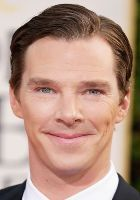 Give the Gift of Benedict Cumberbatch for Mothers Day 2016