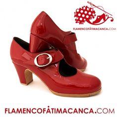 Mejores De Las Imágenes FlamencoArtefylEn 13 Calzado 2017 SUzMVpGq
