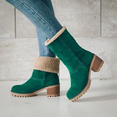 27f87a9ffa22 Mila – Dacivogue Black Ankle Boots
