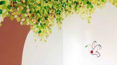 Ilustraciones y dibujos de Inma Rguez. Torné
