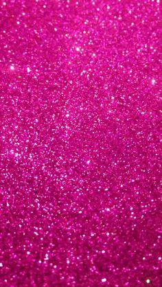 Pink Wallpaper Design, Glitter Phone Wallpaper, Sparkle Wallpaper, Iphone Background Wallpaper, Butterfly Wallpaper, Colorful Wallpaper, Screen Wallpaper, Peach Wallpaper, Iphone Backgrounds