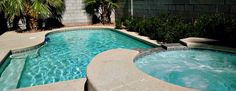 Henderson Pool Home For Sale:  Traditional Equity Sale!