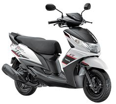 Yamaha Ray Z – 53 kmpl Overview Engine Capacity – Power – 7 bhp @ 7500 rpm Torque – Nm @ 5000 rpm Ground Clearance – 128 mm Kerb Weight – 104 kg Yamaha Bikes, Yamaha Motor, Motorcycle, Scooters, Image, Engine, Marvel, India, Indie
