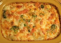 Healthy Eating Tips, Healthy Foods To Eat, Healthy Cooking, Cooking Recipes, Healthy Breakfast Recipes, Healthy Dinner Recipes, Appetizer Recipes, Vegetarian Recipes, Italian Soup Recipes
